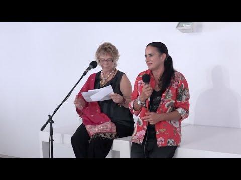 EL ROL DE LA RESPIRACIÓN EN LA PRÁCTICA DEL SISTEMA ISHA
