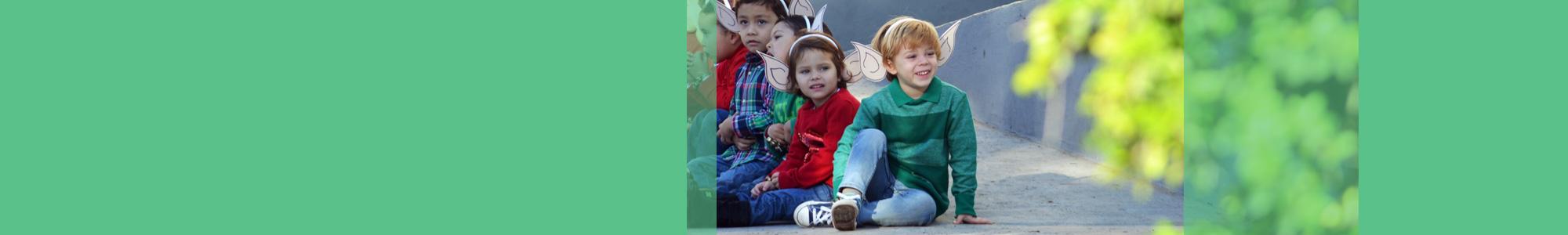 Isha fala sobre os filhos