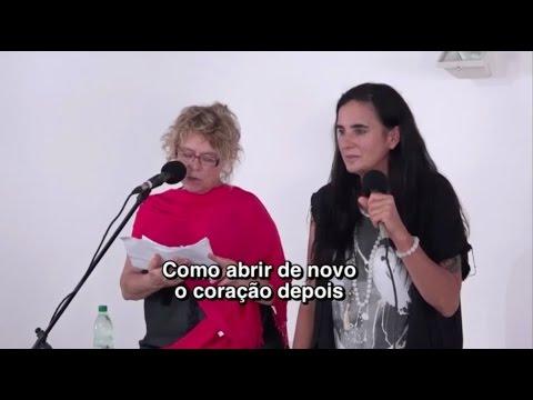 COMO ABRIR O CORAÇÃO DE NOVO DEPOIS DE UMA TRAIÇÂO