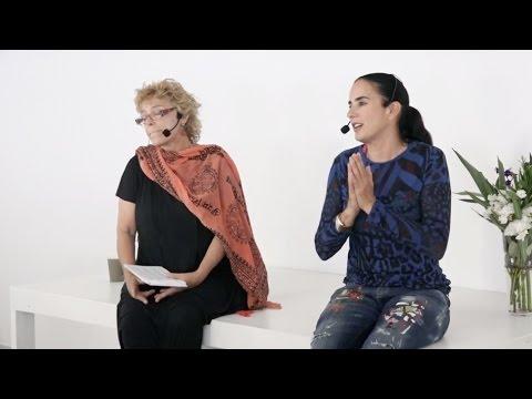 EL DOLOR DE LOS HIJOS POR LA MALA RELACIÓN DE LOS PADRES
