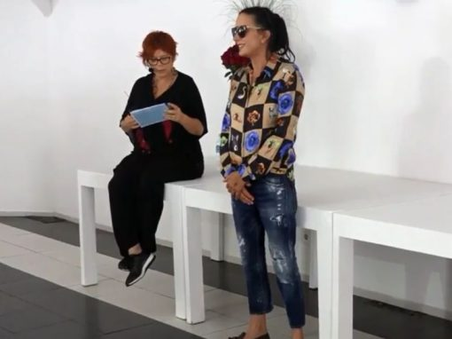 ISHA NOS HABLA SOBRE LA ABUNDANCIA Y EL AMOR. DARSHAN ENERO 23 2018