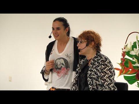 CREANDO EL LIBRO «AIKO Y EL DIAMANTE PERDIDO»