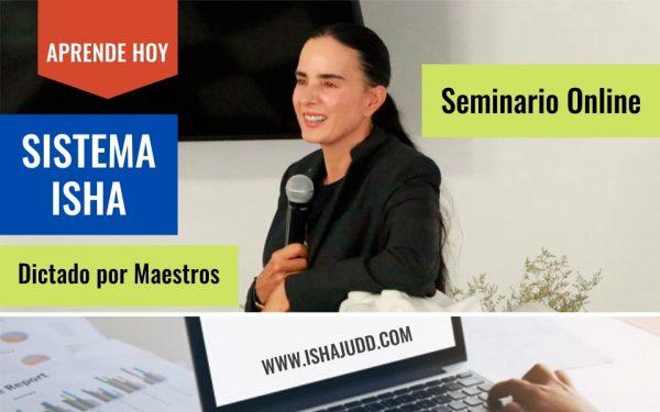 Curso Online con los Maestros
