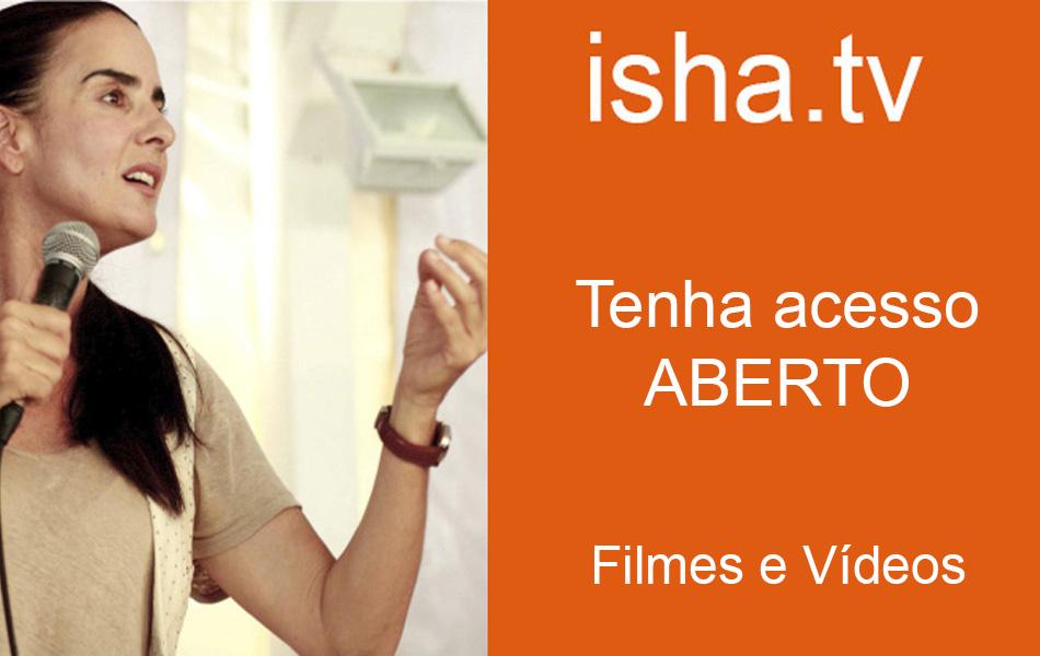 Isha-Acceso-gratuito-pt-br