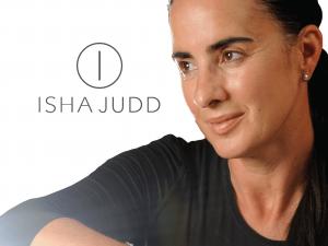 Isha-Conferencista_Australiana_Embaixadora_de_Paz_Criadora_do_Sistema_Isha