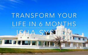 Isha_Judd-6-month-Program-and-Instrutions-1