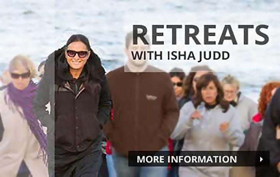 Isha_Retreats_en