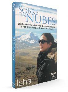 Isha_Tienda-Libro-Nubes