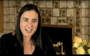 Isha-Interviews-pbs-television-usa