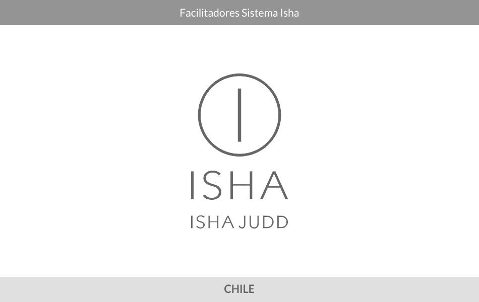 Facilitadores en Chile
