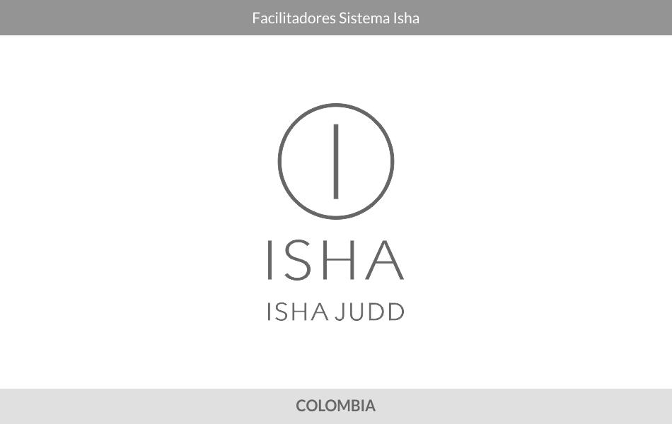 Facilitadores en Colombia