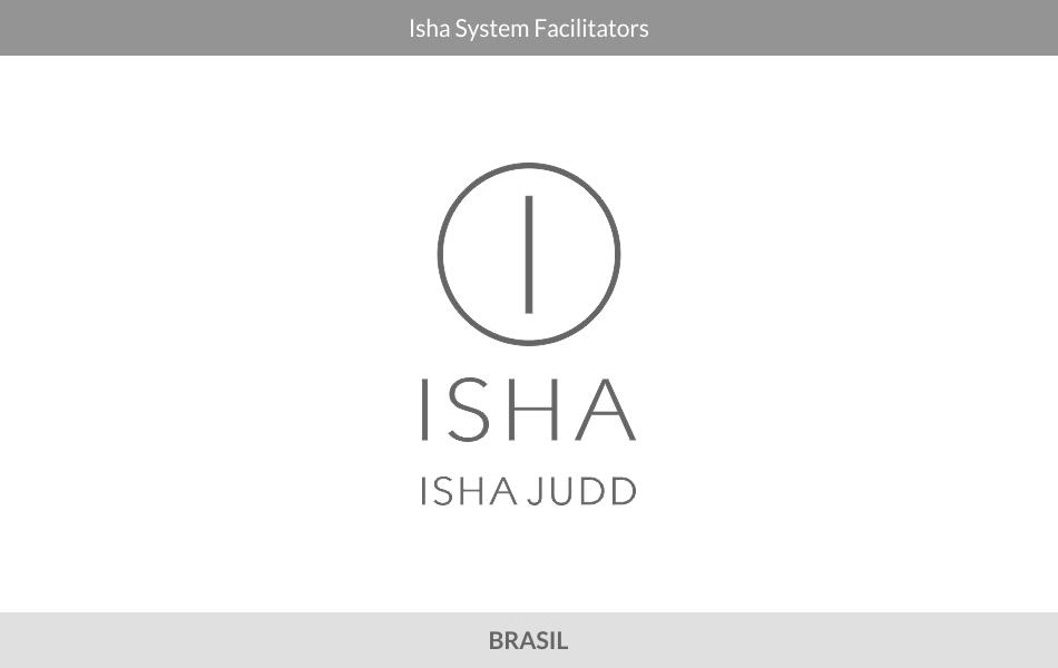 Facilitators in Brazil