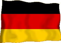 Facilitadores Sistema Isha en Alemania