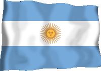 Facilitadores Sistema Isha en Argentina