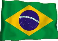 Facilitadores Sistema Isha en Brasil