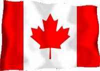 Facilitadores Sistema Isha en Canadá