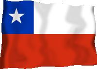 Facilitadores Sistema Isha en Chile