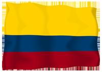 Facilitadores Sistema Isha en Colombia