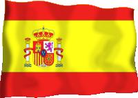 Facilitadores Sistema Isha en España