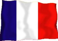 Facilitadores Sistema Isha en Francia