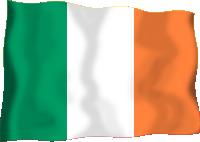 Facilitadores Sistema Isha en Irlanda