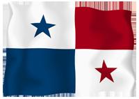 Facilitadores Sistema Isha en Panamá
