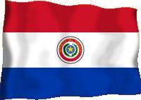 Facilitadores Sistema Isha en Paraguay