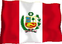 Facilitadores Sistema Isha en Perú