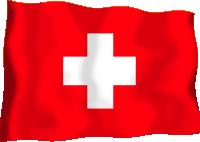 Facilitadores Sistema Isha en Suiza