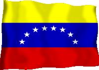 Facilitadores Sistema Isha en Venezuela