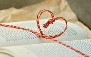 How can we love unconditionally | Isha Judd