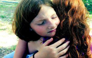 Por que é tão importante perdoar a nossa família