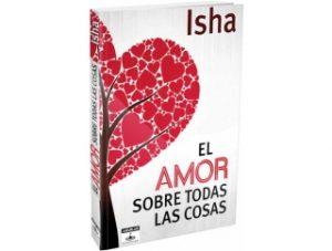 Temp-Isha_Libros