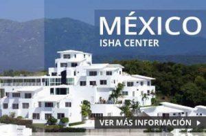 banner-mexico-1-e1465495668833