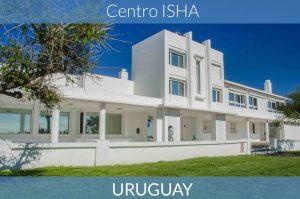 Centro_ISHA-Uruguay