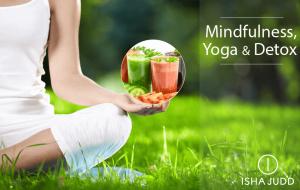 MX-web-mindfulness-yoga-