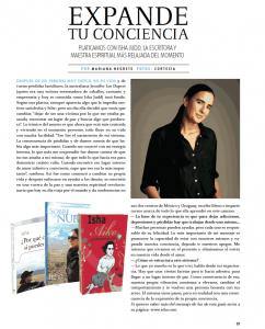 Revista_Sky-view