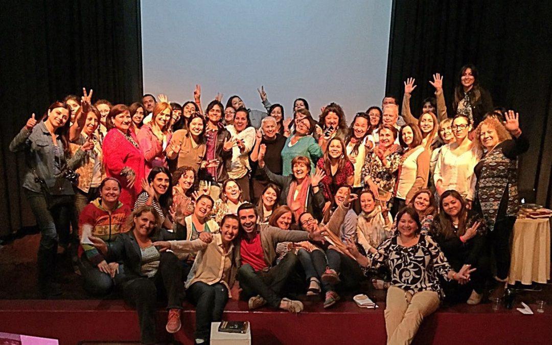 Seminario en Rancagua