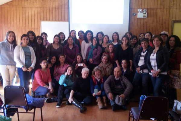 Sistema-Isha-Chile-3