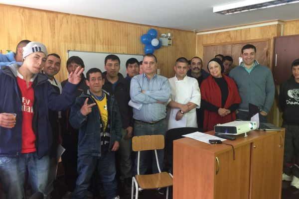 Sistema-Isha-Chile-4