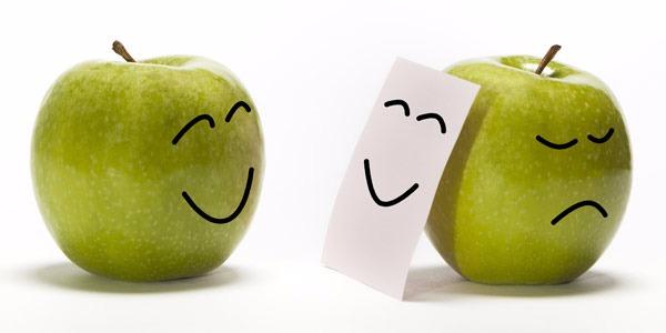 ¿Estás cansad@ de buscar en vano algo que te haga sentir bien?