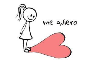me-quiero