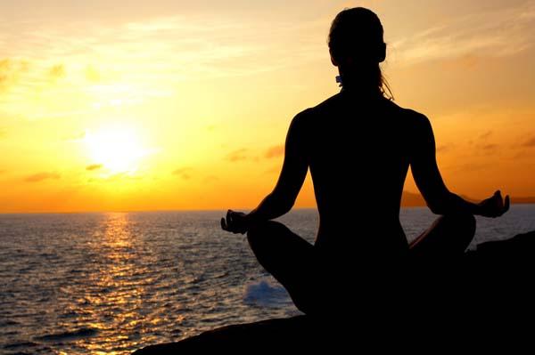 Awaken your Consciousness