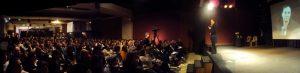 panorama-seminario-2-argentina