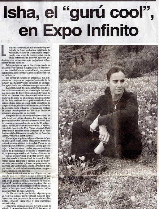 El Informador, México
