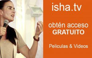 Isha-Acceso-gratuito