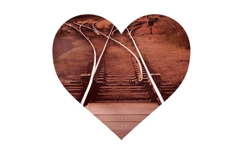 Fazendo escolhas do coração