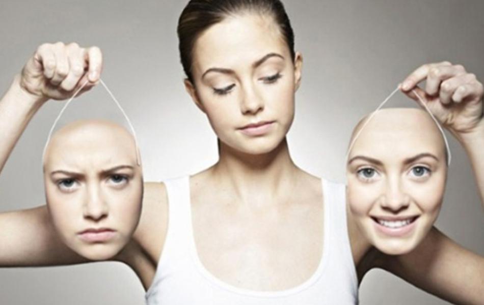 Isha_judd-Escolha-se-amar-em-vez-de-se-estressar