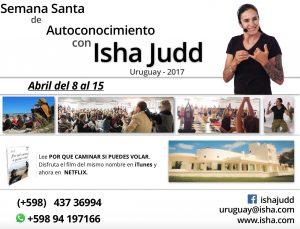 Semana Santa 2017 ARTE