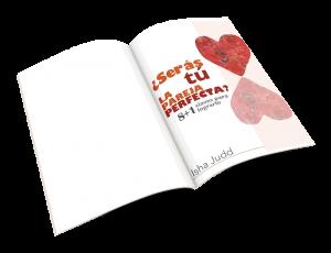 portada libro abierto 3x 700